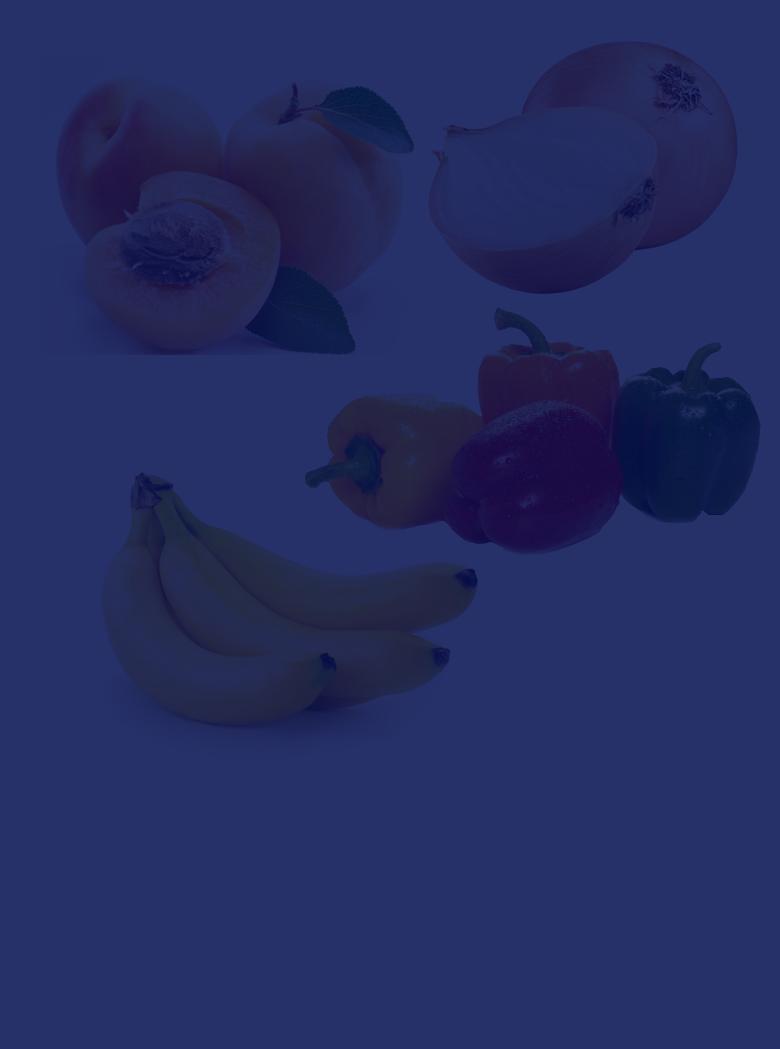 FrutasAzul
